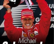Michael Schumacher 10