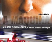 Michael Schumacher 11