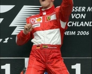 Michael Schumacher 12
