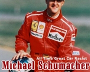 Michael Schumacher 15