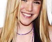 foto-spencer-locke-08