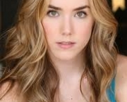foto-spencer-locke-15