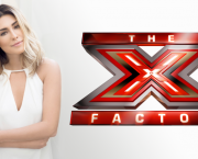 The X Factor Brasil (1)
