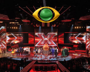 The X Factor Brasil (2)