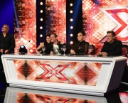 The X Factor Brasil (5)