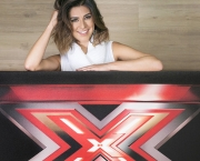 The X Factor Brasil (7)