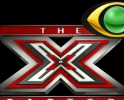 The X Factor Brasil (8)
