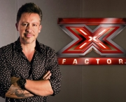 The X Factor Brasil (9)