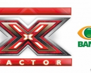The X Factor Brasil (14)