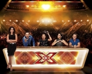 The X Factor Brasil (15)