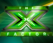 The X Factor Brasil (16)